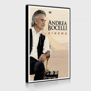Andrea-Bocelli-DVD