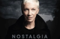 Great Performances- Annie Lennox: Nostalgia Live in Concert and Membership