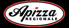 Apizza Regionale