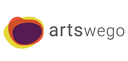 ARTSwego