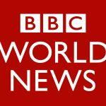 bbcwn-title-graphic