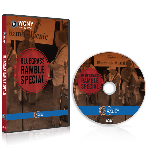 BGR DVD mockup