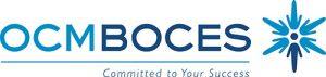 BOCESlogo_WEB