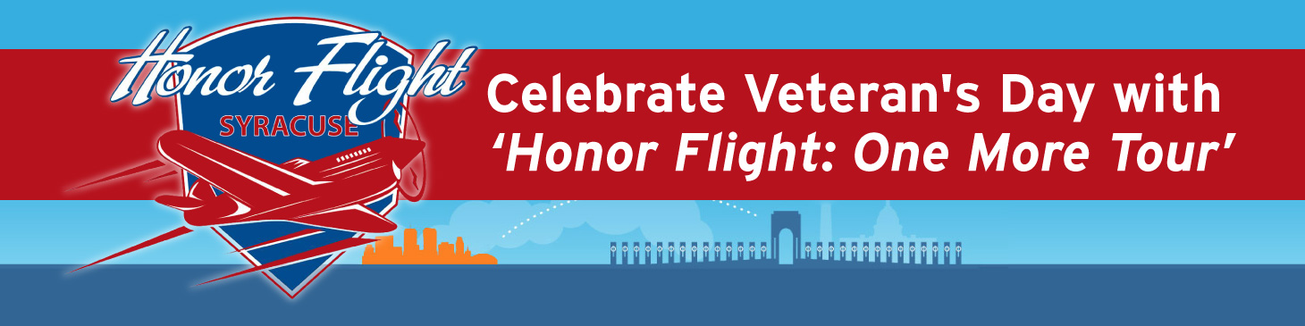 Banner_HonorFlight (1)