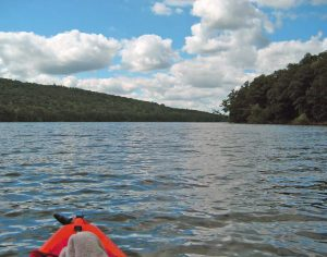 65Canadice Lake Linda Hallifax  Ontario County