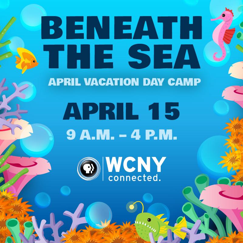 Beneath_the_Sea_Event_Square