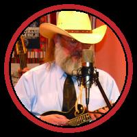 Bill-Knowltons-Bluegrass-Ramble