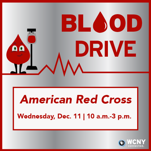 Blood drive_Blood Drive Event Square