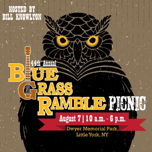 Bluegrass-Ramble-event-web-graphic