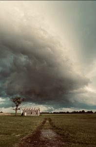 8 Storm Jack Jia Onondaga County