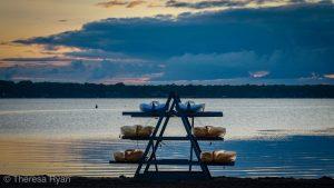 82Oneida Shores ParkTheresa Seabrook Onondaga County
