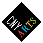 CNY Arts Logo 600 dpi no background copy
