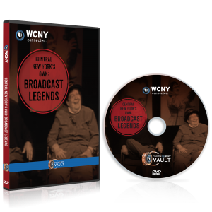 CNY_Broadcast_Legends_DVD_mockup