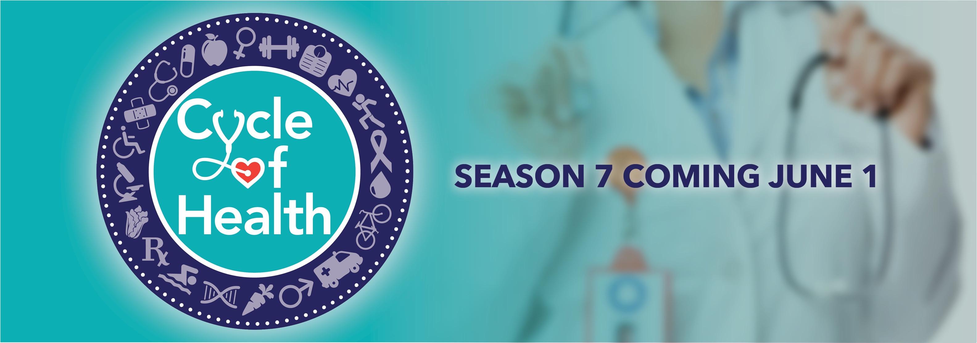 COH season 7 coming soon2