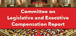 CPR_page_Widget_Legislative_and_Executive_Compensation_Report