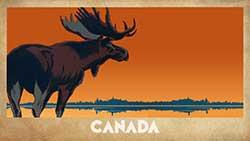 Canada_250