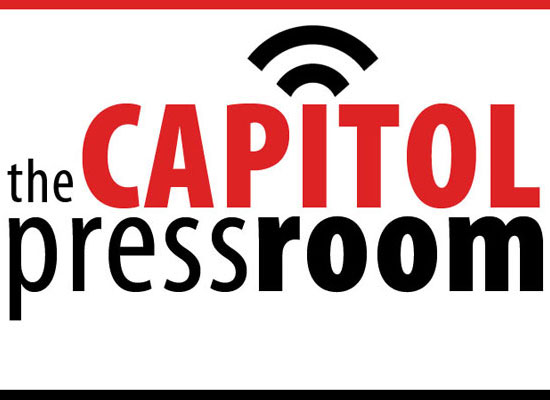 CapPressroom_Featured