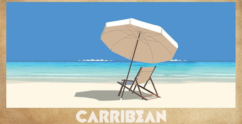 Carrbean_WP