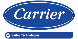 Carrier_Logo_for_Lower_Third