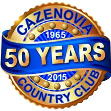 Cazenovia Country Club
