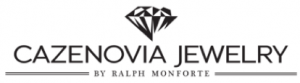 Cazenovia_Jewelry