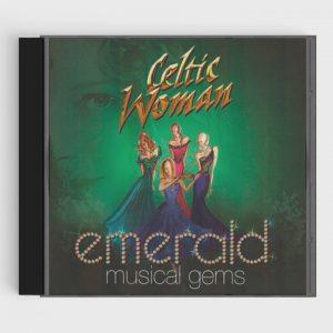 Celtic-Woman-CD