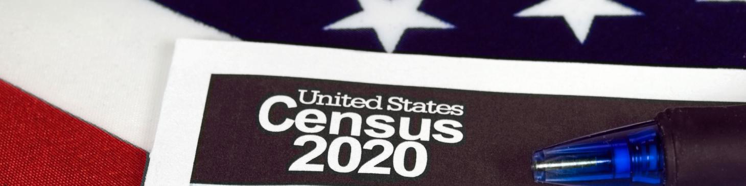 Census banner-01