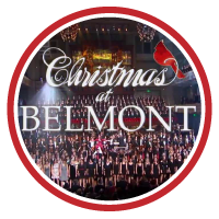 Christmas-at-Belmont