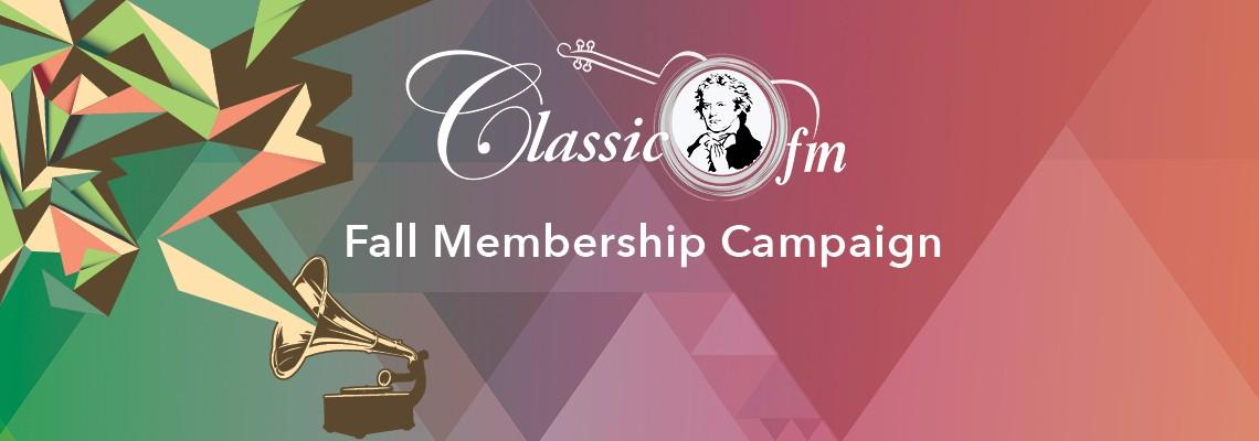 Classic FM Fall Membership 2016 slider[1]