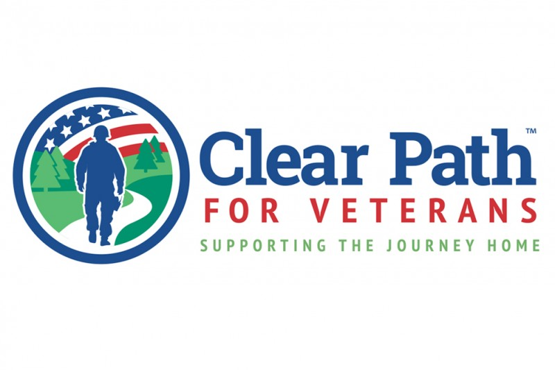 Clear_Path_for_Vets_-_Logo