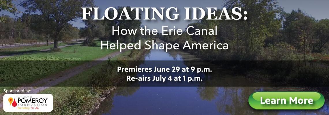Cleveland_Erie-Canal_Slider2