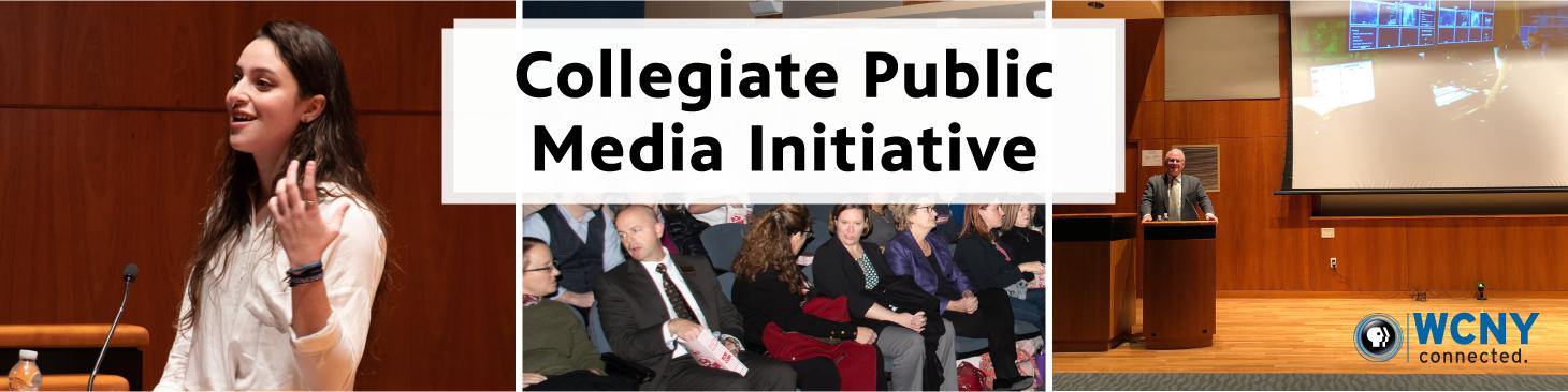 Collegiate_Public_Media_banner