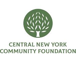 Community Foundatio