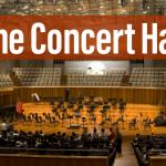 Concert_Hall