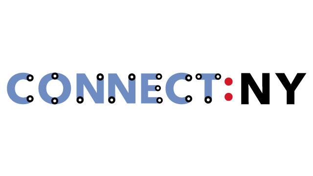 Connect: NY