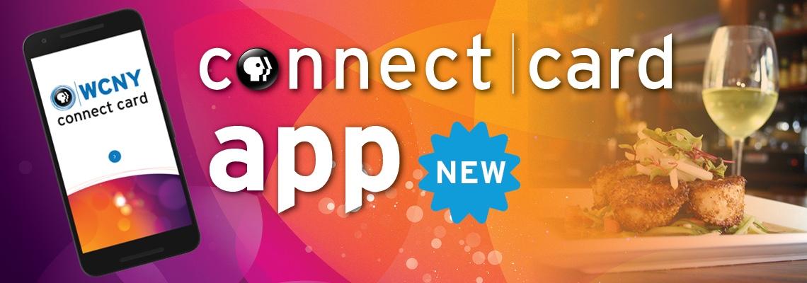 connect_card_app_slider