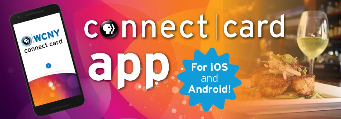 Connect_Card_App_Slider_for_iOS