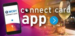 connect_card_app_widget