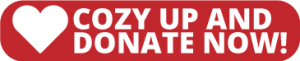 CozyUp_WebButtons_Donate