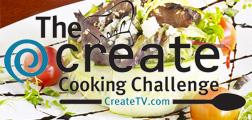 Creat-cooking-channel-widget