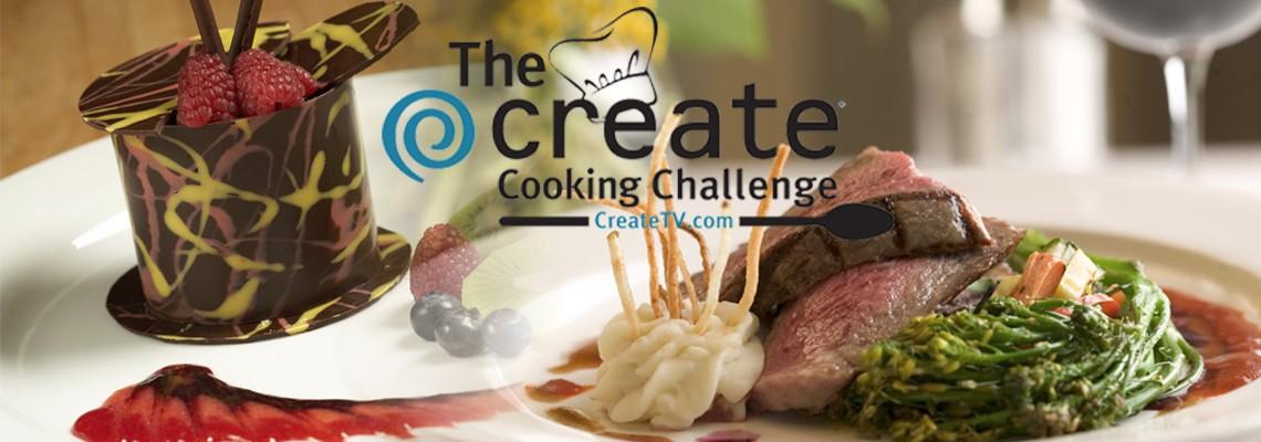 Create_Cooking_challenge_slider