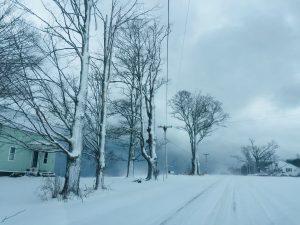 60 Winter Road Ralph Bull Oswego County