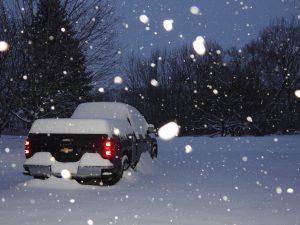 88Snow Storm OrlenaMonica Antone-WatsonMadison County