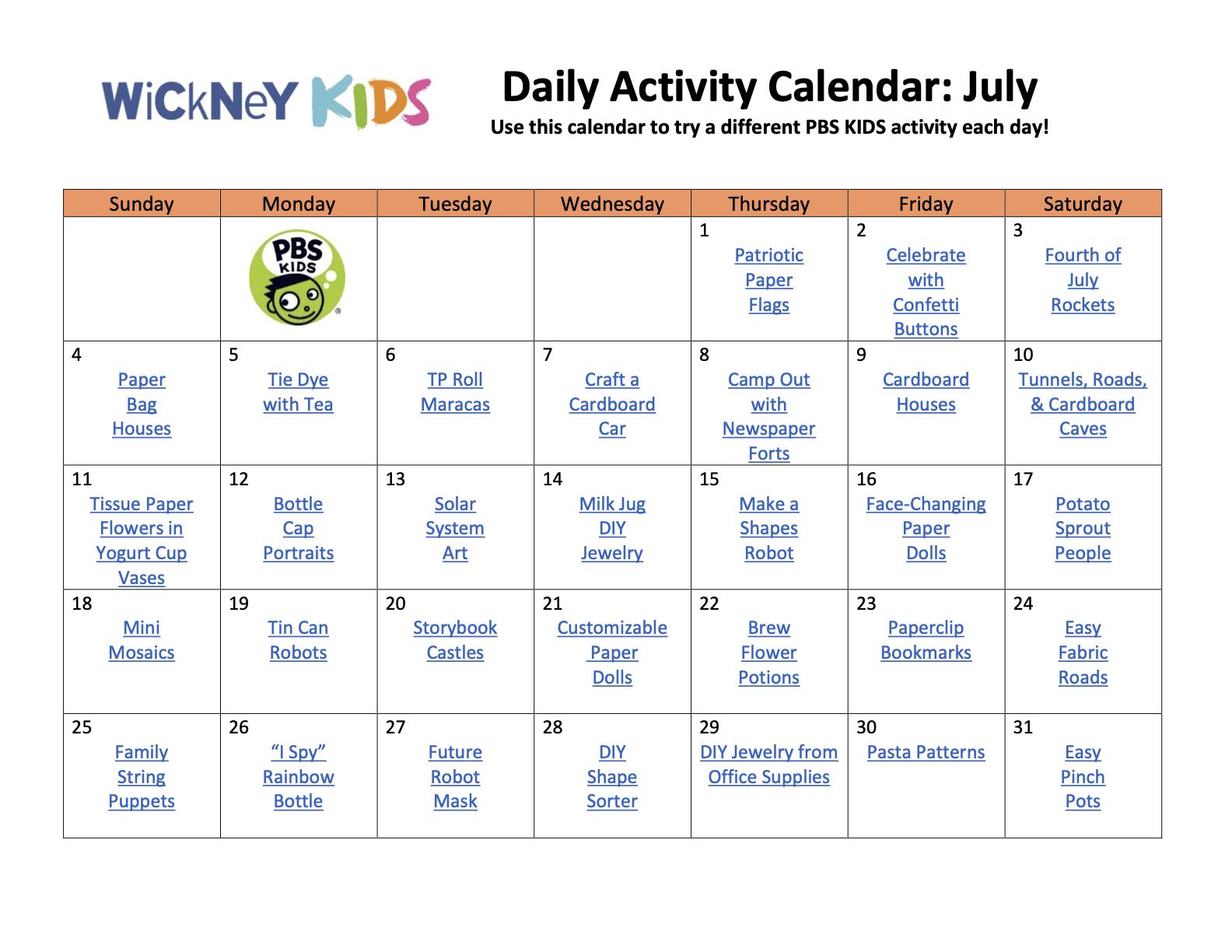 DailyActivityCalendar_July2021