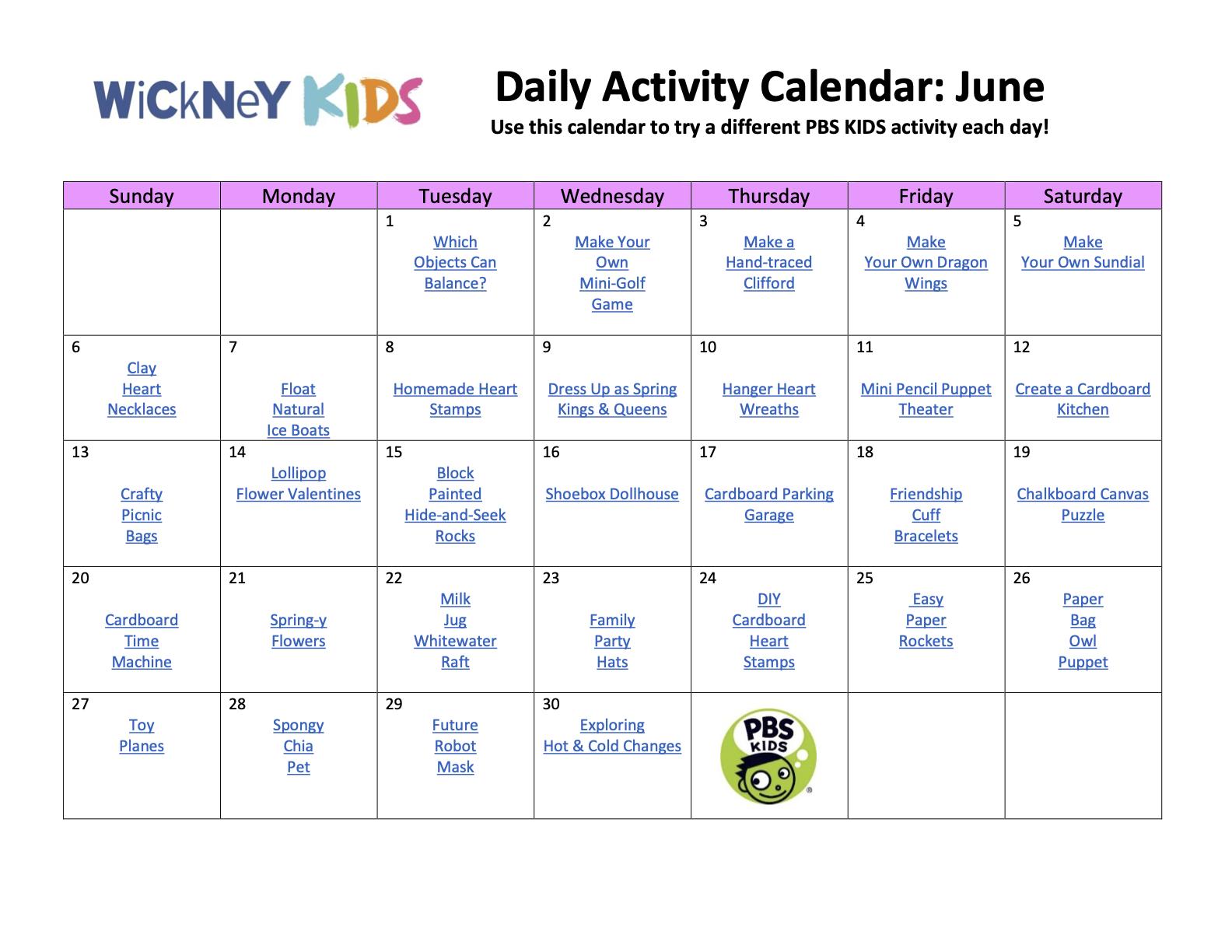 DailyActivityCalendar_June2021