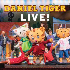 Daniel_Tiger_Live_Event_Square