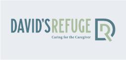 Davids Refuge