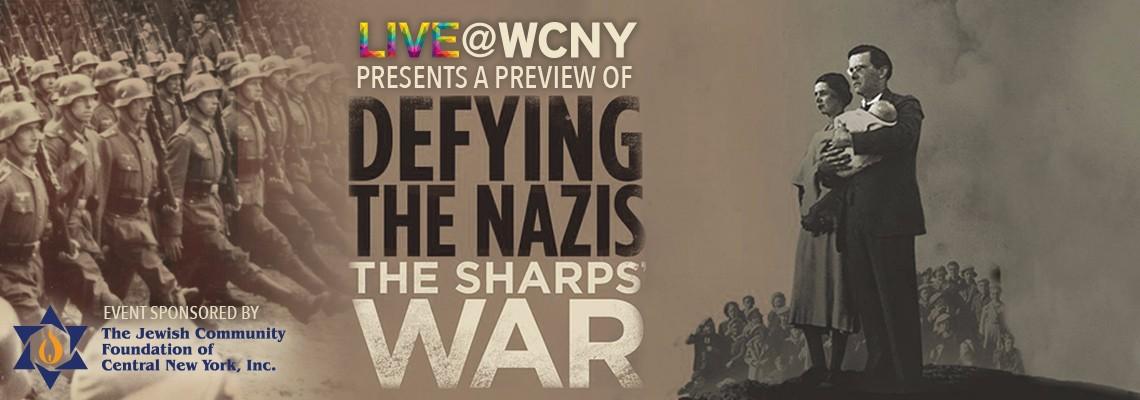 Defying-the-Nazis-Web-Slider-V2