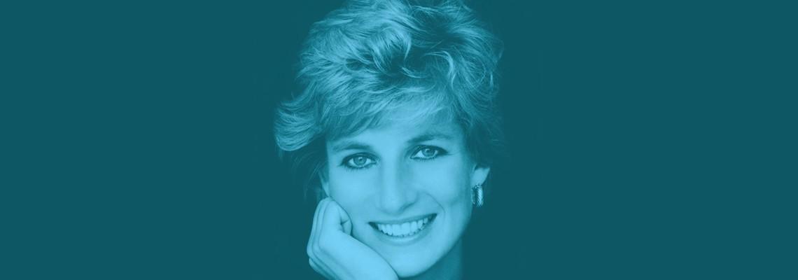 Diana slider