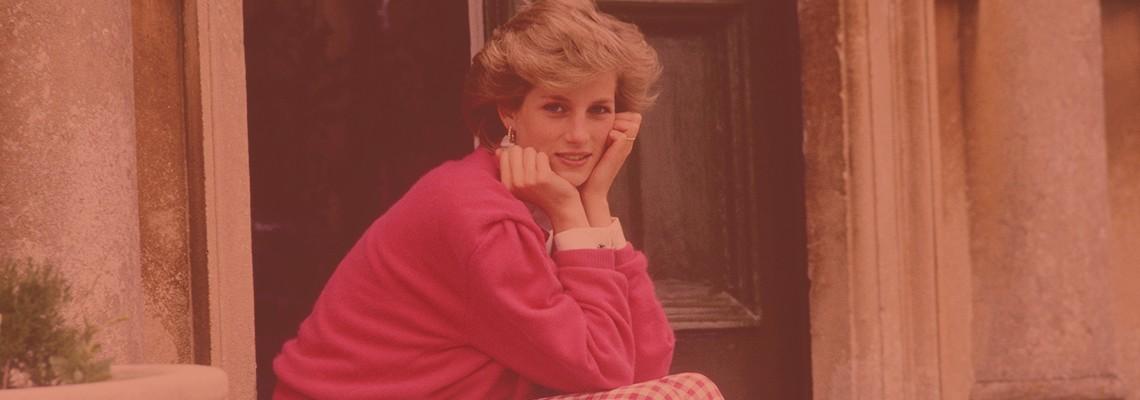 Diana slider 4